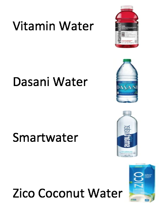 Coke_Waters.png