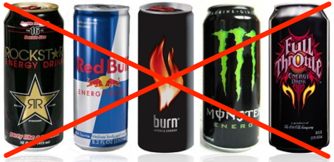No_Energy_Drinks.png