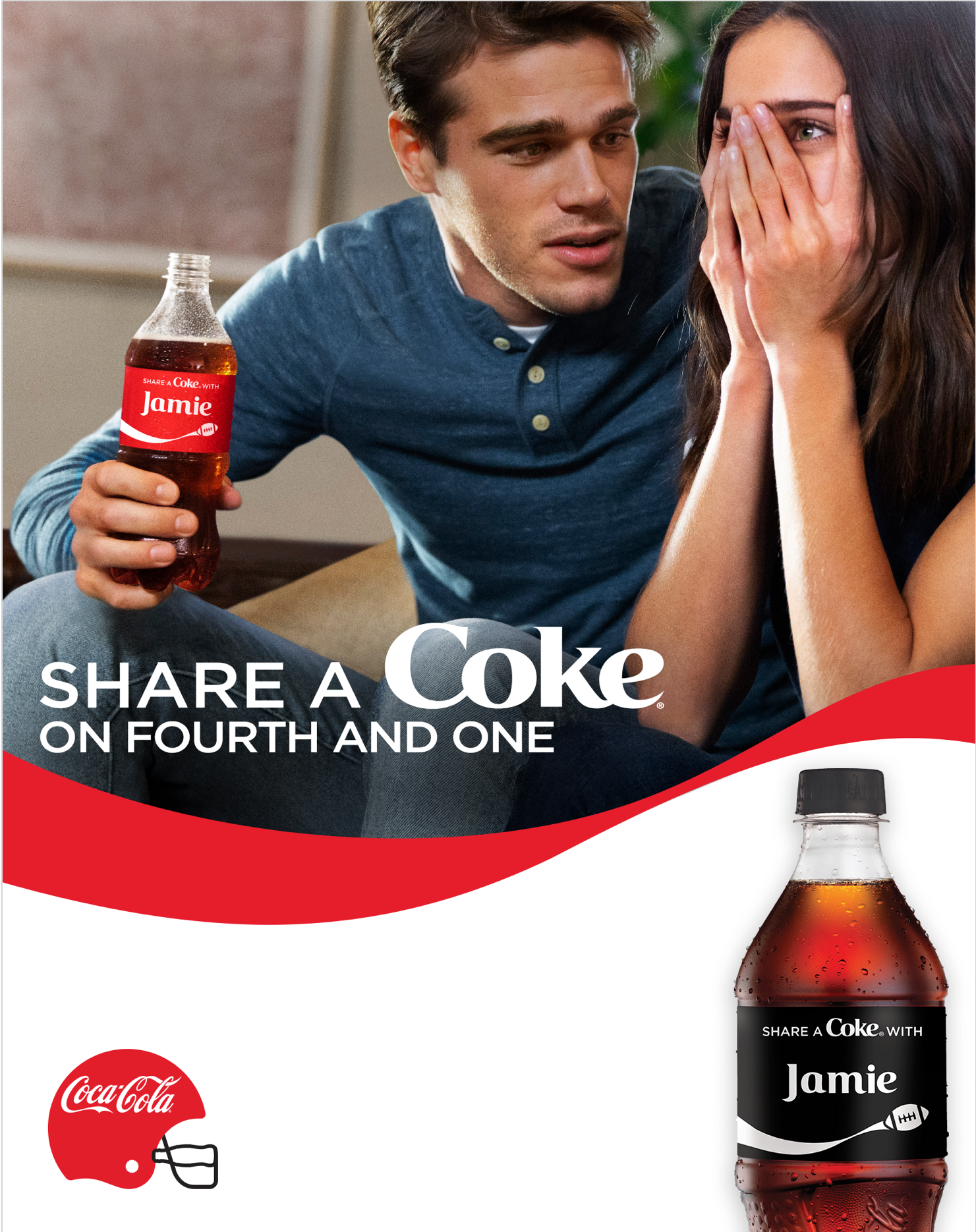 Share_a_Coke_Football_POS9.png
