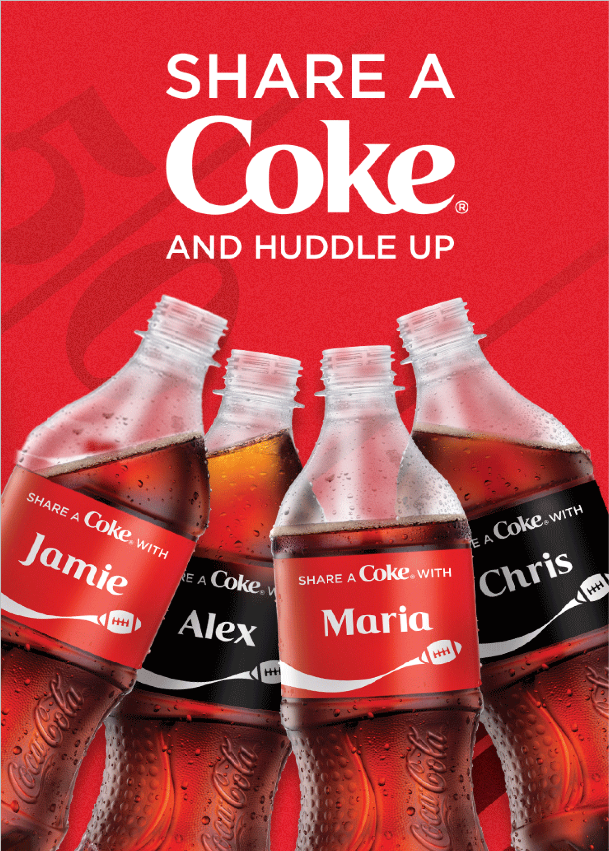 Share_a_Coke_Football_POS18.png